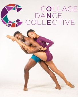 Collage-Dancers-pic-with-logo